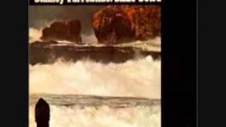 Stanley Turrentine - Salt Song