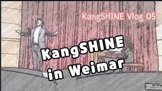[KangSHINE V…