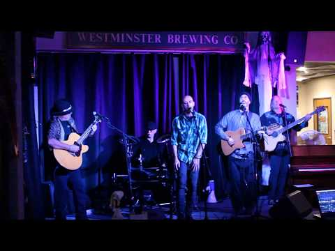 Acoustic Jelly  - Feel It Still - Portugal the Man cover