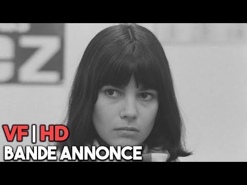Masculin Feminin (1966) Bande Annonce VF [HD]