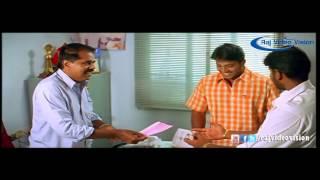 Amma Appa Chellam Full Movie Part 9