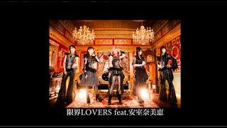 http://show-ya.jp/ http://www.universal-music.co.jp/show-ya/ SHOW-Y...