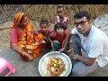 Village Food | Morog masallam is preared in my village