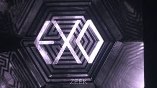 Video 150308 The EXO'luXion EXO-Call Me Baby download MP3, 3GP, MP4, WEBM, AVI, FLV Agustus 2018