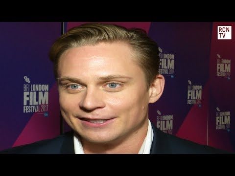 Download Youtube: Billy Magnussen Interview Ingrid Goes West Premiere