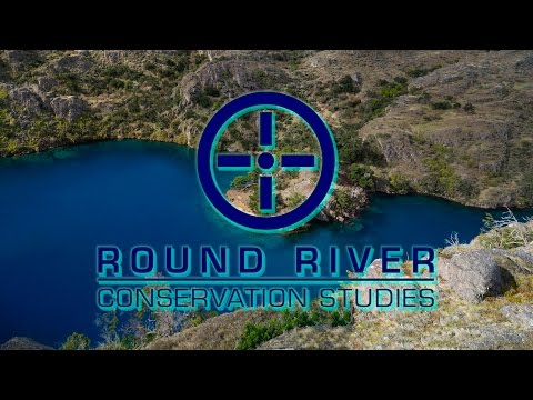 Round River Conservation Studies - Patagonia Program