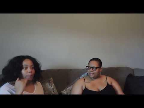 2WokeGurls Podcast : Lauren and Gabby