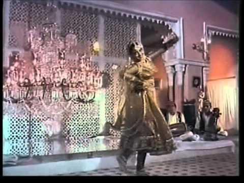 Rekha - Bhool bhulaiya teri akhian saiyan - Alka Yagnik - Amiri Garibi (1990)