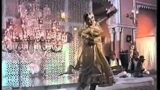 Rekha Bhool Bhulaiya Teri Akhian Saiyan Alka Yagnik Amiri Garibi (1990)