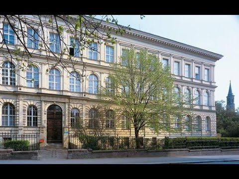 Charles University 1st Faculty of Medicine - Application Guide