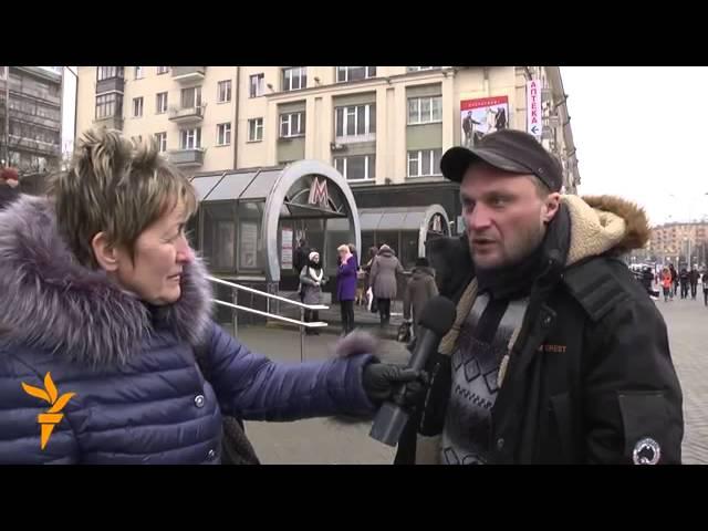 Смотреть видео как мучают женщин, дунаевскую ебут фото