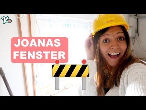 bauarbeiten-beginnen-endlich---joana-bekommt-neue-fenster---vlog#1107-rosislife-teil3