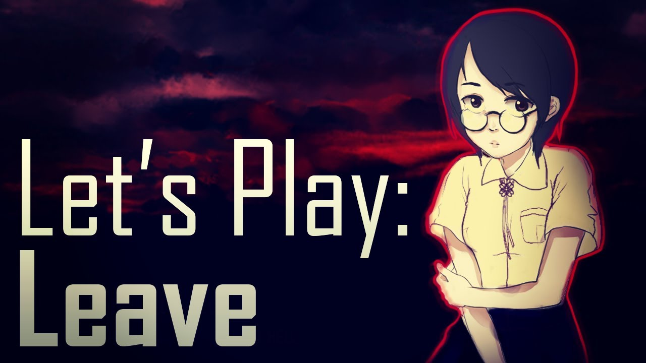 rpg horror games free no download