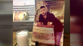 צעד נדיר: נטיעת עץ בגוש עציון לזכר עובד פלסטיני