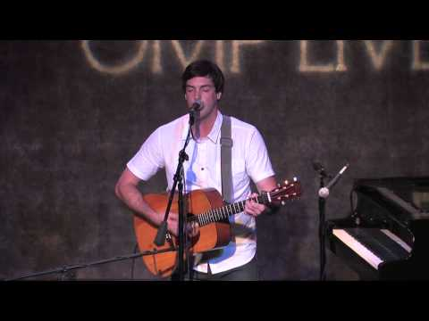 He Said She Said - Eddie Owen Presents, Red Clay Music Foundry, D