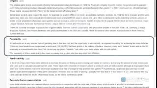 Scratch Engine PRO Review-$350000 Bonus & Discount