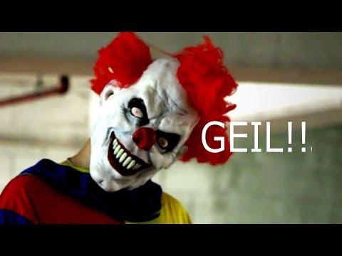 DAS GEILSTE KILLER SPIEL .. !! | Deadbolt