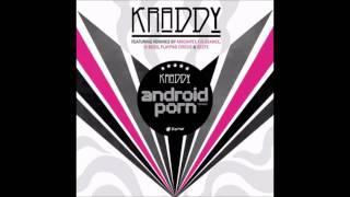 Kraddy - Android Porn vs In da Club ft. 50 Cent