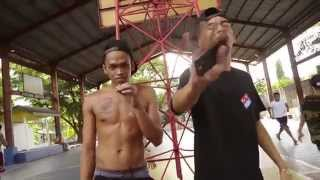 Repeat youtube video Bugoy na Koykoy - U Fuckin With Tha Best (Official Music Video)