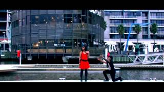 Nach Le [Full Official Video] - The International Desis - 2012 - Latest Punjabi Songs