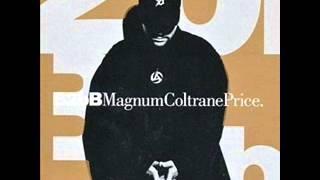 Magnum Coltrane Price  -  When Love Begins