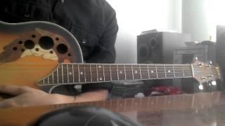 Download Kavabanga Depo Kolibri – Звучат выстрелы (cover) Mp3 and Videos