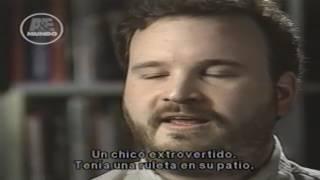 Biografía Timothy McVeigh