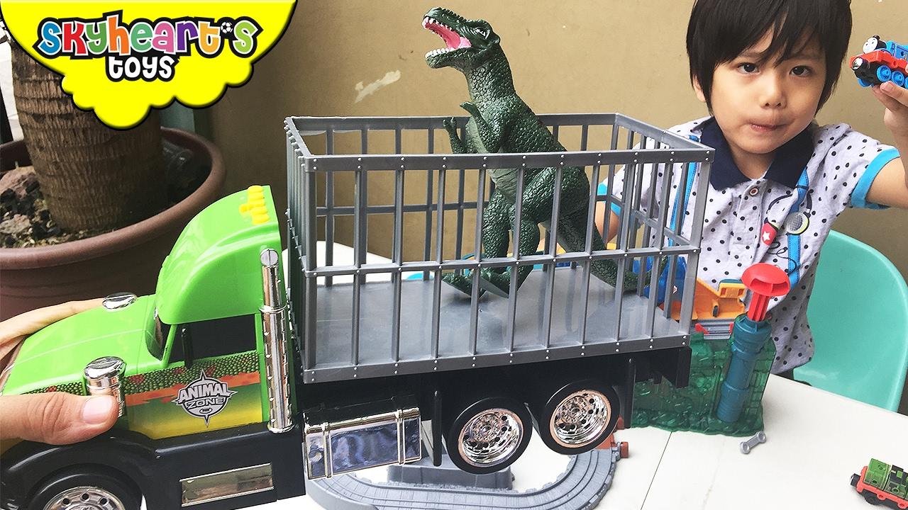 Jurassic Park: The Game Wallpapers   WallpapersIn4k.net
