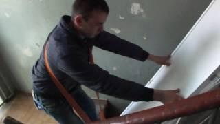 Перевозка холодильника.Грузоперевозки Николаев, услуги грузчиков.(, 2016-07-20T16:12:52.000Z)