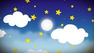 Ay Dede Şarkısı Gece Olunca Yıldız Çıkınca
