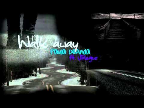 Walk Away (Remix) - JReyez & Paula DeAnda