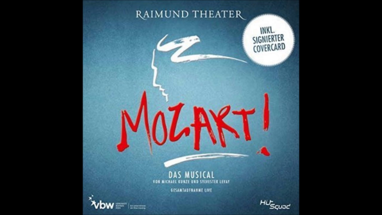 Mozart Tot