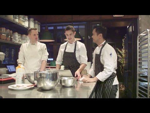 Glassdoor: Earls Kitchen + Bar #1 Best Place to Work in ...