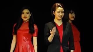 劇団フルーツバスケット優秀者特別クラス 「レモンクラス」3月課題。 【...