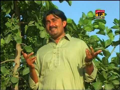 Bhul Taan Main - Sudheer Saqi - Eid Ul Azha - Latest Punjabi And Saraiki Song 2016