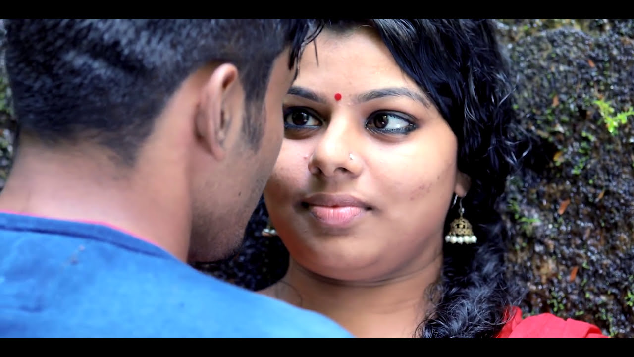 Victim Malayalam Short Film 2018 - Youtube-8494