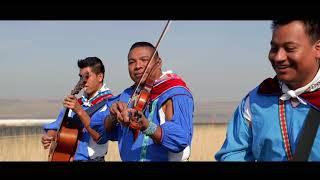 Héroe De Amor - Huichol Musical