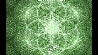Letters Never Sent - Legion Of Green Man