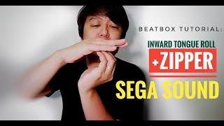 Sega Sound Beatbox Tutorial