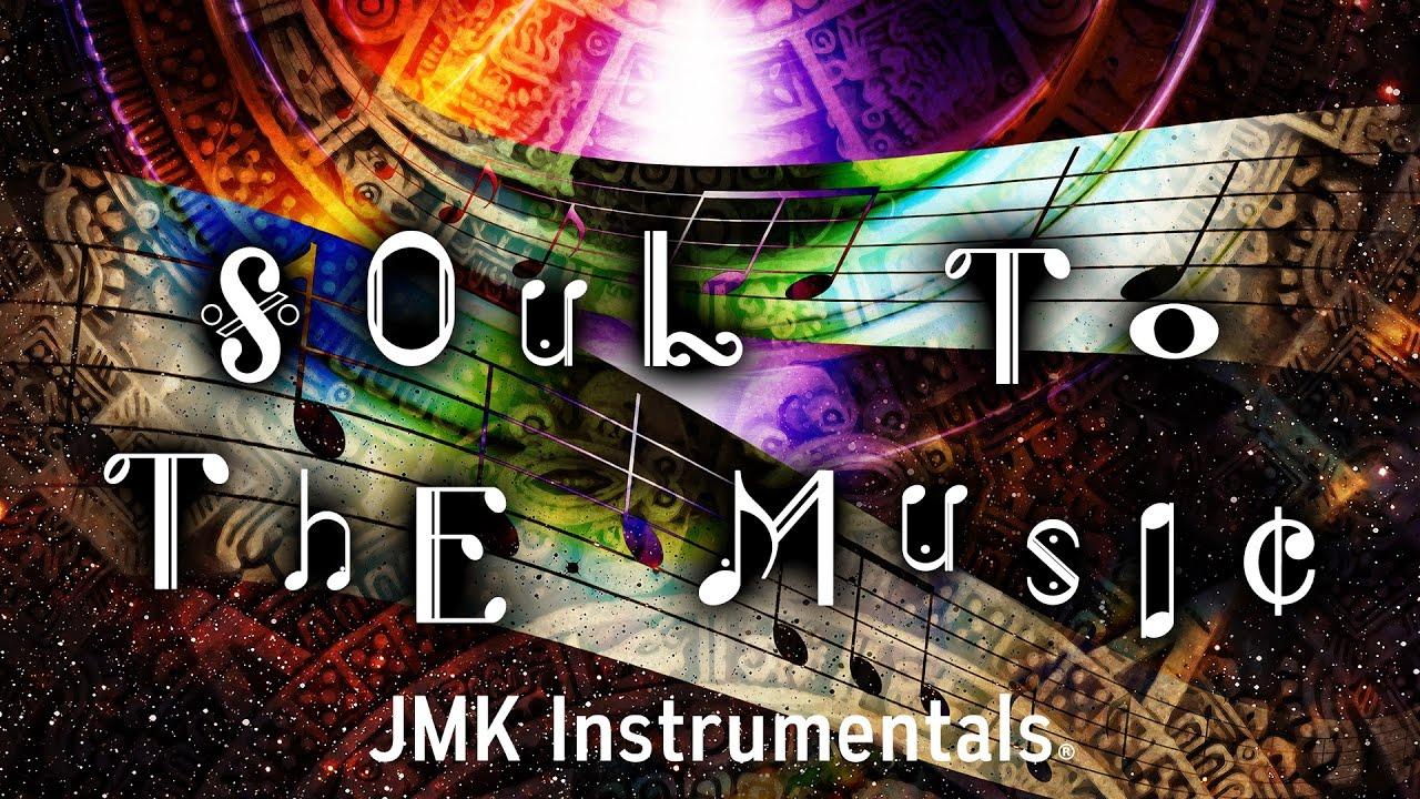 techno pop instrument informally meet
