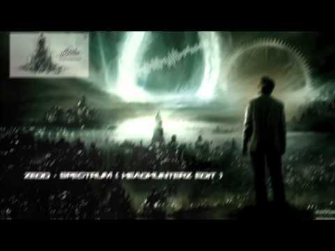 Zedd - Spectrum (Headhunterz Edit) [HQ Original]