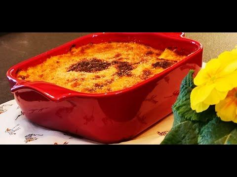 gratin-d'aubergines-(moussaka)---délicieuse-recette-onctueuse-et-gourmande-gratinée-au-four