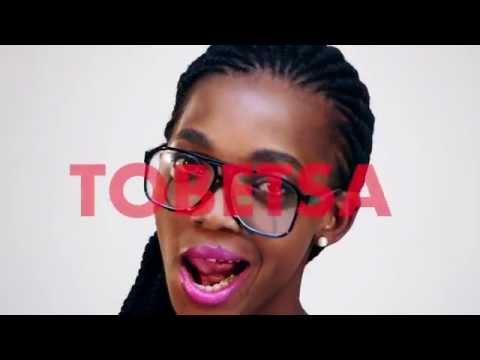 Taminology -Tobetsa /Ka Jola Remix