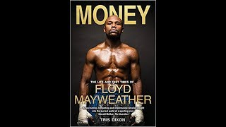 Floyd May weather