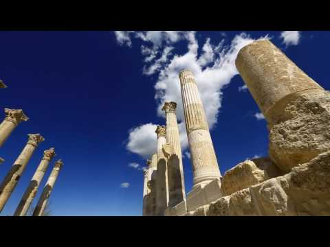 Soli Pompeiopolis Belgeseli HD
