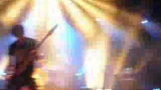Killerpilze - Andere Zeit (Paris 06-10-07)