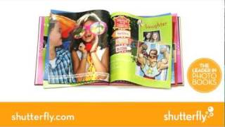Shutterfly | The Perfect Gift (30 seconds_gift)