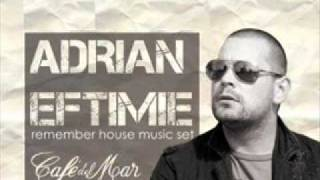Adrian Eftimie - 12.09 @ Vibe FM