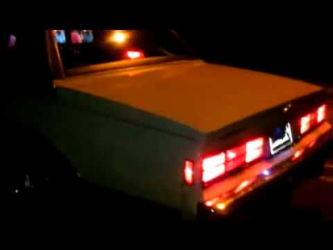 Box chevy slamming r.kelly down low