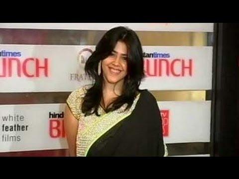 Kareena is dirty enough, says Ekta Kapoor